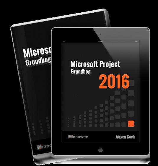 Project 2016 Grundbog (e-bog)